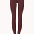 Must-Have Skinny Jeans | FOREVER 21 - 2000074250