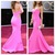 Red Carpet Evening  Gown - Juicy Wardrobe