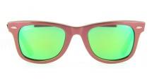 Ray Ban Sunglasses | Aviator, Wayfarer, Clubmaster, Outdoorsman.