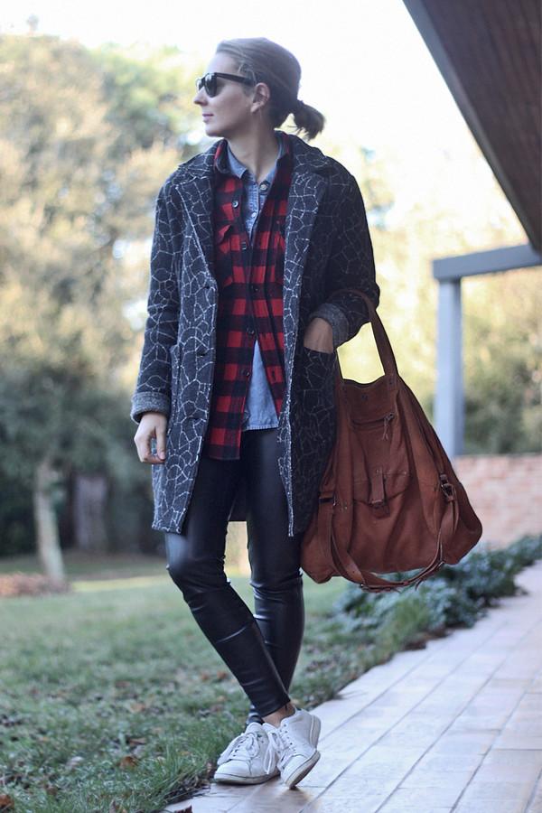 jane's sneak peak coat shirt bag shoes