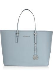 MICHAEL Michael Kors |Designer| Bags|NET-A-PORTER.COM