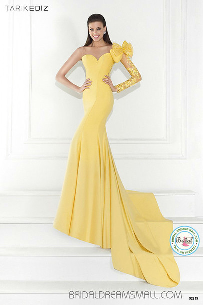 dress tarik ediz tarik ediz short dress tarik ediz elegant dress