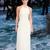 """Emma Watson is White Hot in Ralph Lauren at """"Noah"""" London Premiere"""