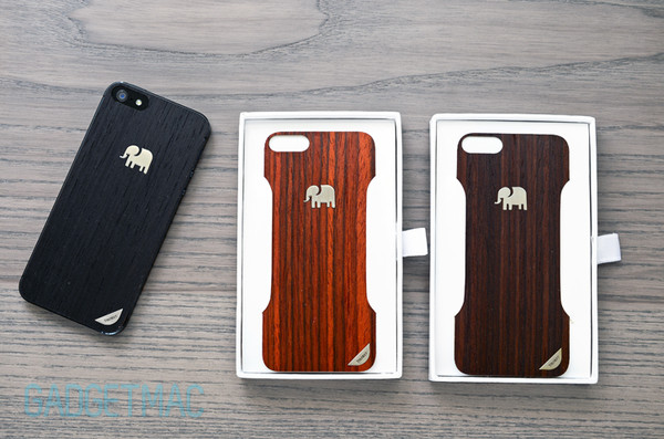 bag undefined iphone cover case for iphone 4/4s/5 wood iphone case iphone 5 case iphone 5 case iphone case