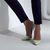 Shoes - Women's Shoes - REISS