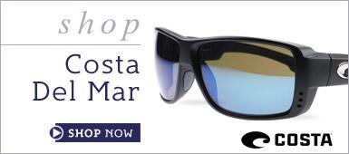 Sunglasses Shop : Designer Sunglasses : Including Ray-Ban Sunglasses