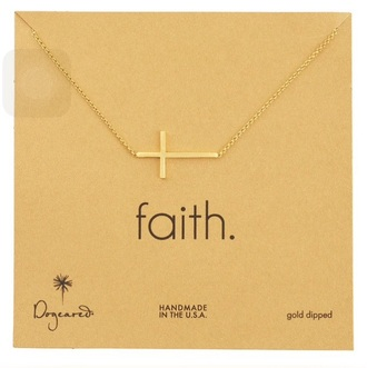 jewels cross necklace jewelry cross necklace