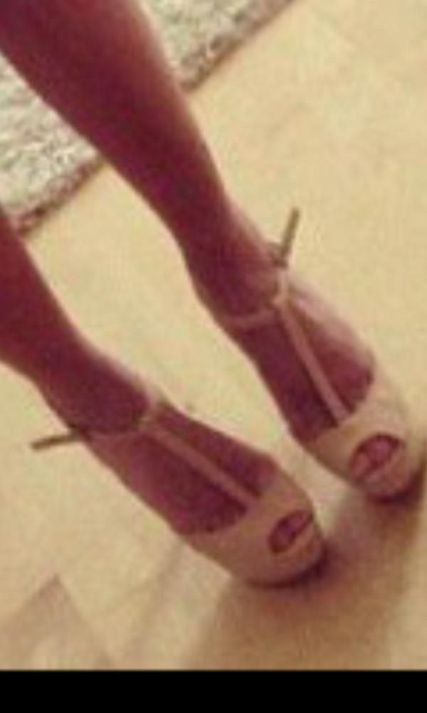 shoes high pumps cute high heels