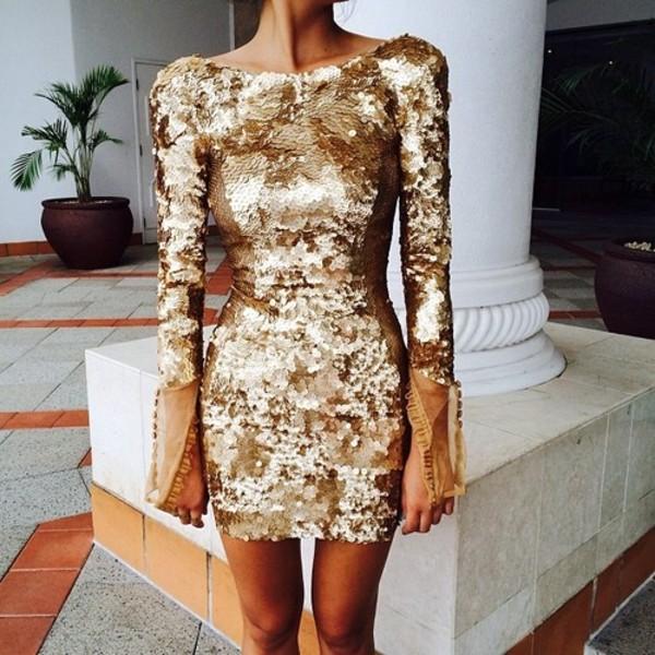 dress sequindress gold sequins dress sequin dress gold sequins dress gold dress gold dress