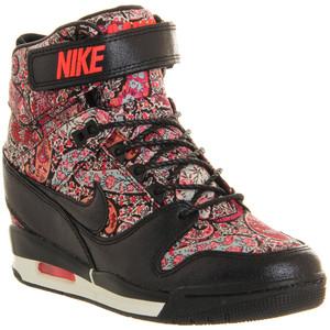 Nike Liberties - Shop for Nike Liberties on Polyvore