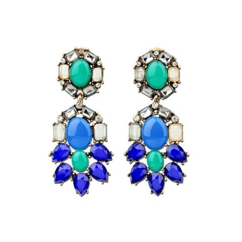 Earrings – HolyPink
