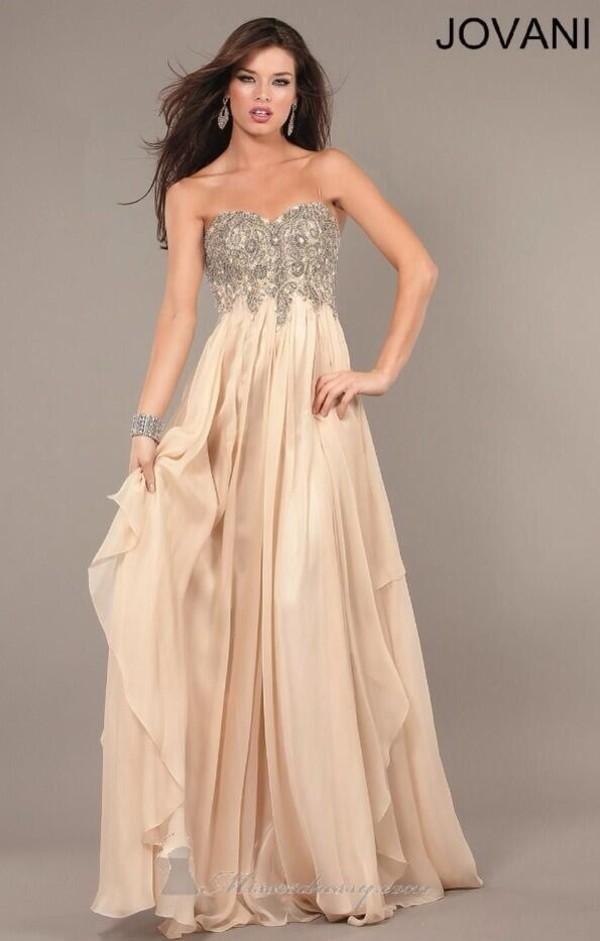 dress long prom dress prom dress
