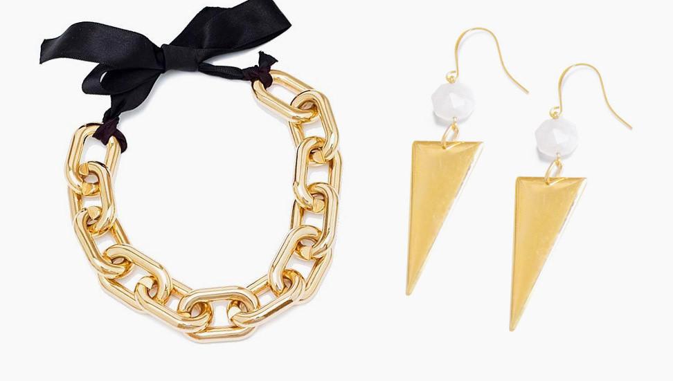 Thin Gold Ring | Peggy Li