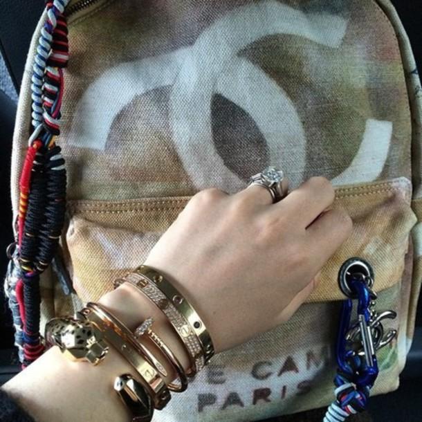 jewels jewerly kylie jenner jewelry