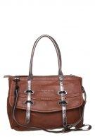 Handtasche einfach online bestellen | Handtaschen 2013 bei ZALANDO