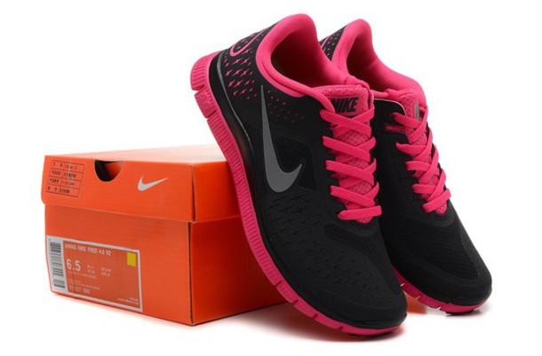 shoes nike free run