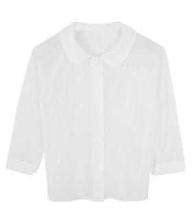 Shirt - Beach Walk - Shirts & Tunics - Women - Modekungen