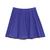Basic Skater Skirt | FOREVER 21 - 2000070550