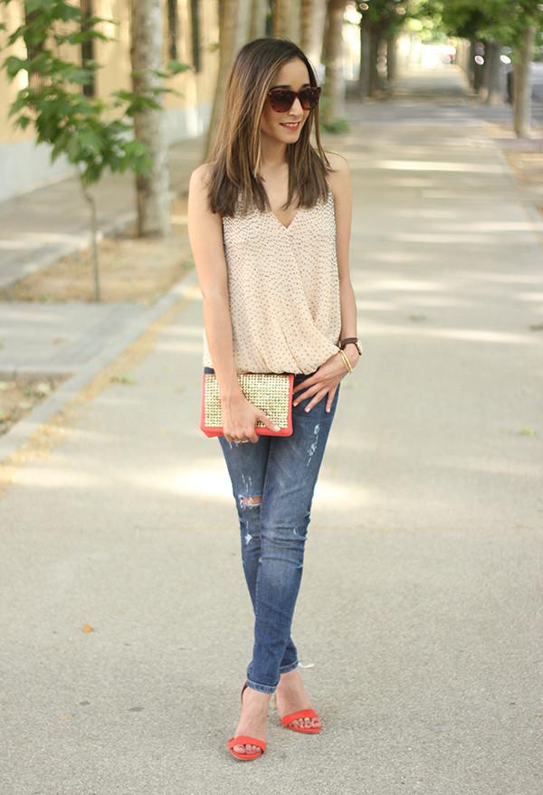besugarandspice top bag jeans jewels