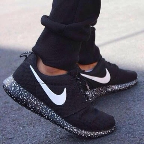 nike roshe run flyknit id - Google Search