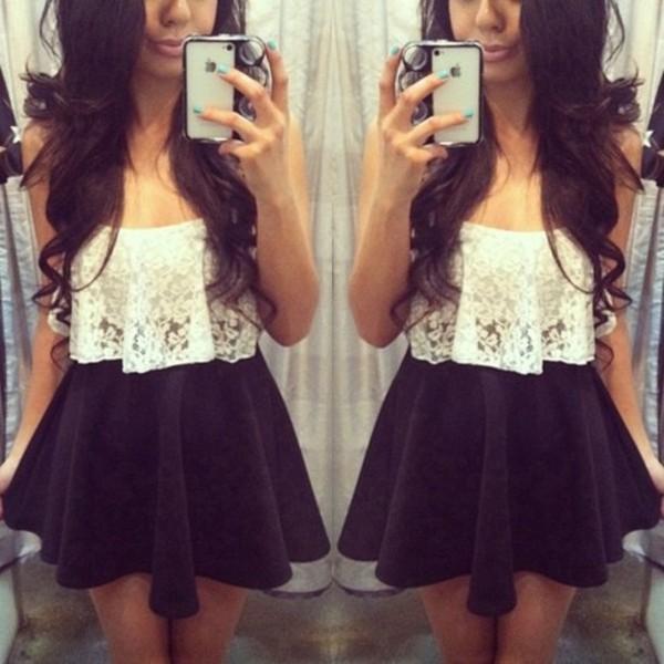 shirt high waisted skirt skirt