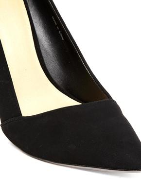 ASOS   ASOS PENSIVE Pointed High Heels at ASOS