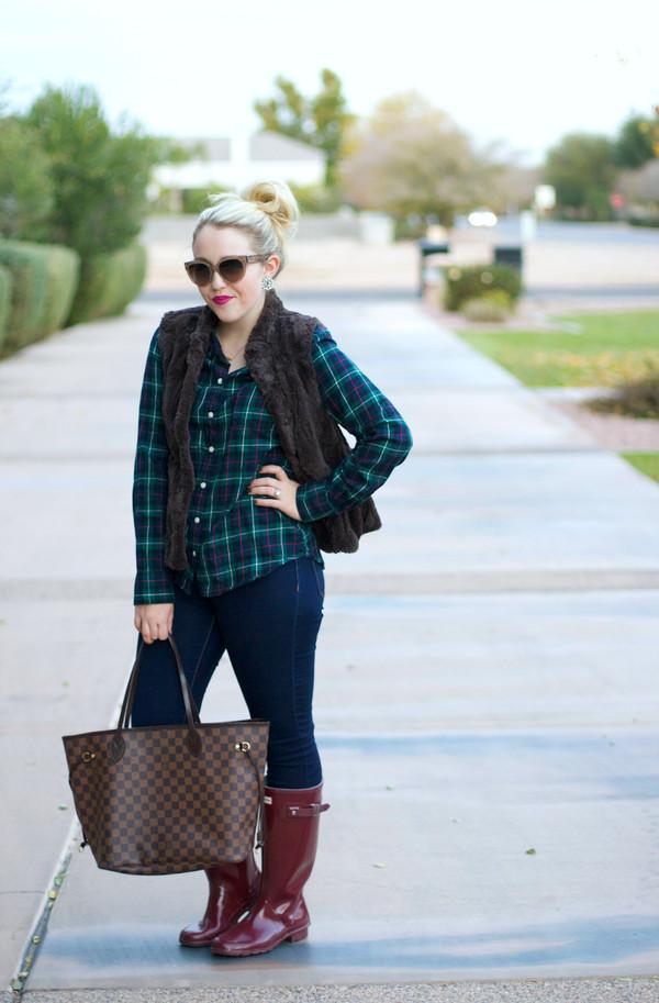 a beautiful heart t-shirt jacket jeans shoes bag sunglasses jewels boots