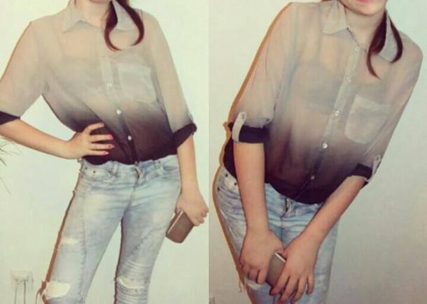 shirt clothes fashion