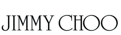 Jimmy Choo Outlet,Jimmy Choo Shoes Outlet,Jimmy Choo Sale