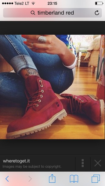 shoes timberland women