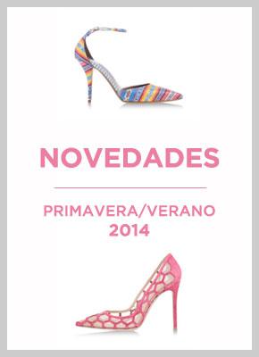 - Zapatos para Mujer - Compra online en shoescribe.com