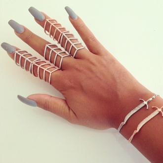 jewels armor ring ring silver silver ring tumblr girl tumblr jewelry vintage hippie indian cute pretty bracelets girly