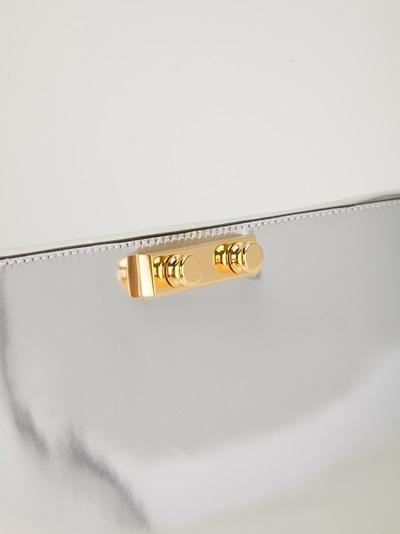 Marni Pochette Clutch - Changing Room - Farfetch.com