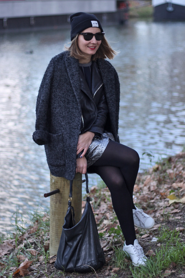 jane's sneak peak coat jacket sweater skirt hat shoes