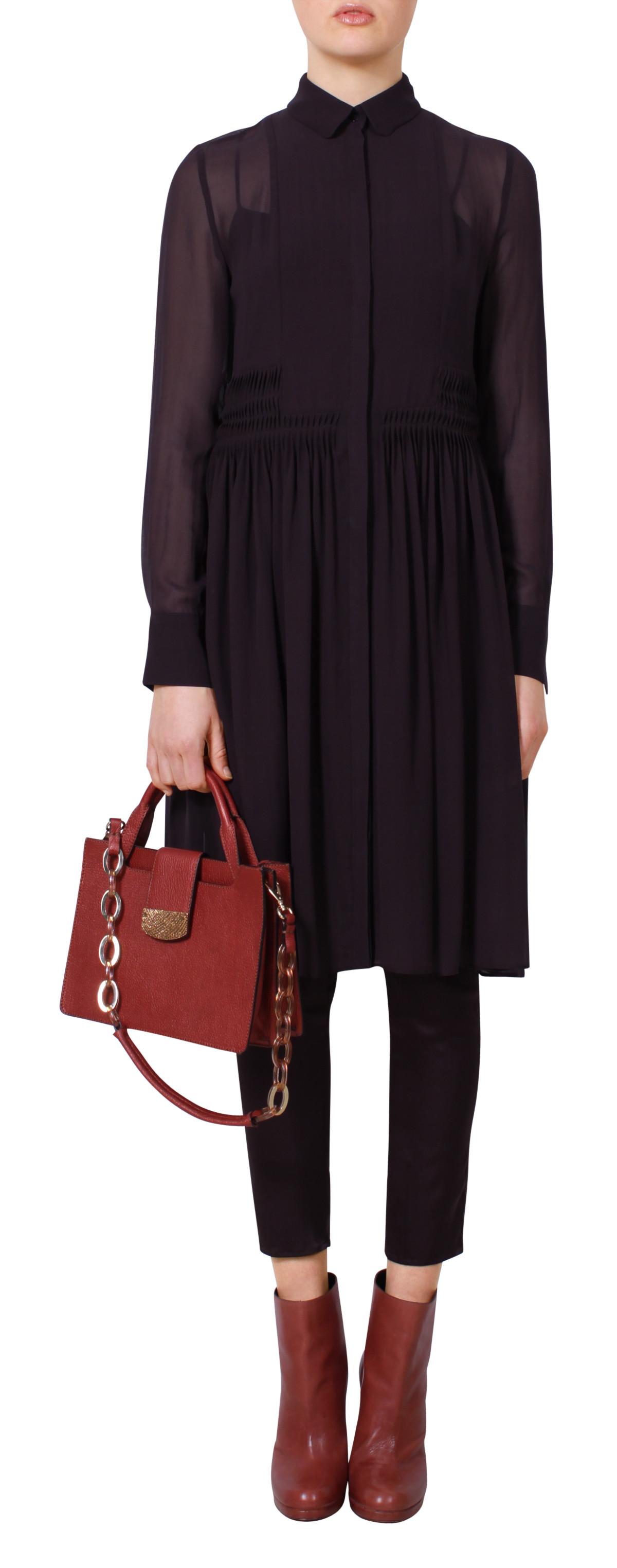 GLAZE bag  - Bags - Shop   SCHUMACHER - Onlineshop