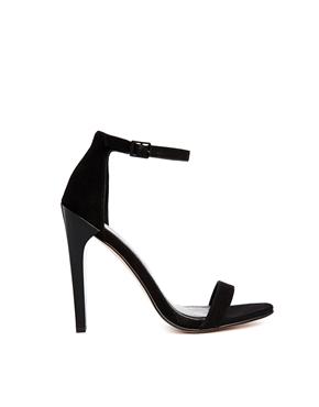 ASOS | ASOS HIGHBURY Heeled Sandals at ASOS