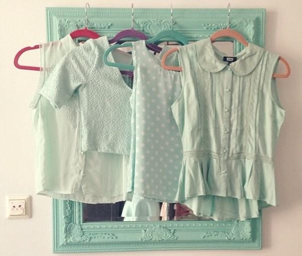 blouse t-shirt shirt tank top