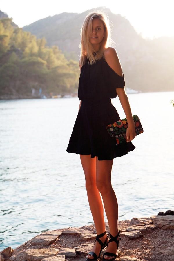tuula dress shoes jewels bag