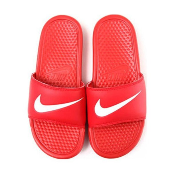 shoes red nike running shoes