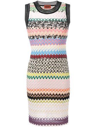 dress mini dress mini sleeveless women wool
