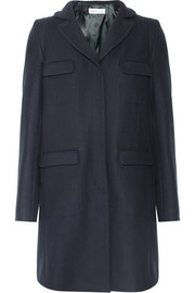 See by Chloé Sale - Shop Discounts up to 70% Off at THE OUTNET