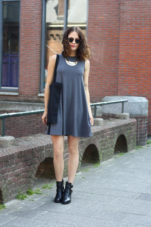 fashion fillers dress shoes jewels sunglasses