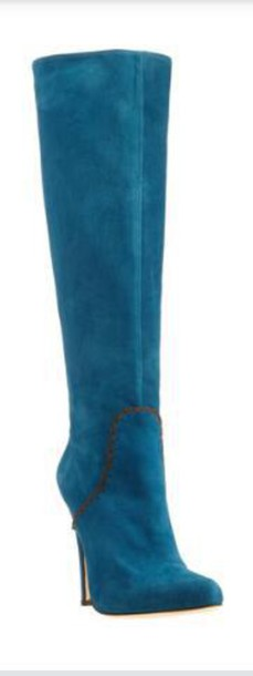 shoes tall boots heel boots suede boots