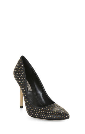 Astred Perforated Pump | BCBG