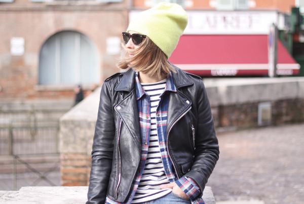 jane's sneak peak jacket shirt jeans shoes hat sunglasses