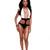 Bfyne Venus Swimsuit