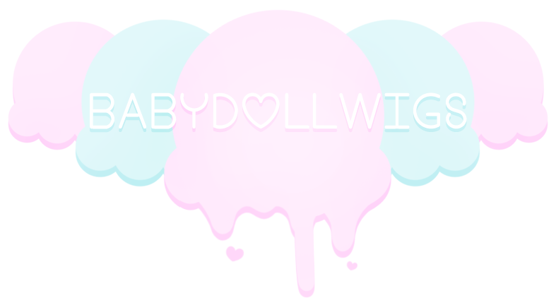 Asymmetrical Galaxy Skirt · BabyDoll Wigs · Online Store Powered by Storenvy