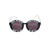 CROSS MY HEART SUNGLASSES – HolyPink