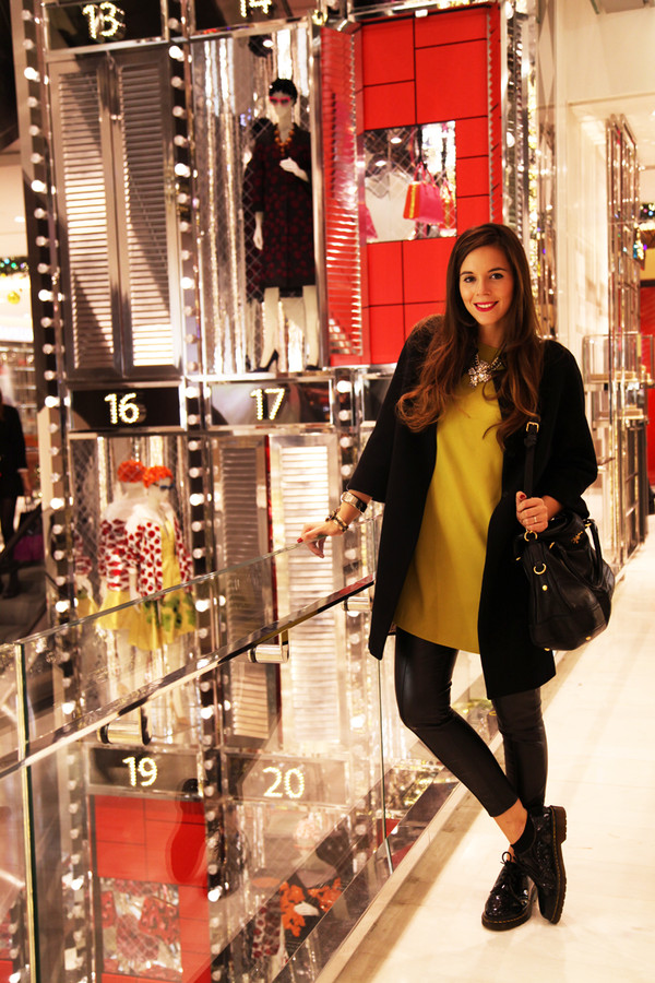 irene's closet dress shoes jewels pants bag
