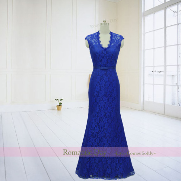 dress mother of the bride dresses mother of the bride pant suits chiffon tea length mother of the bride dresses mother of the bride dresses plus size mother of the bride dresses with jacket fashion wedding dress clothes forever 21 jewelry